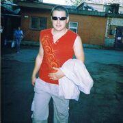 Санёк, 35