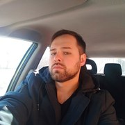 Ricco, 28, г.Ярославль