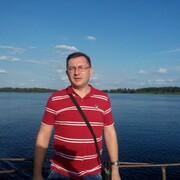 Vladimir, 46