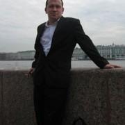 Сл@ва, 38, г.Санкт-Петербург