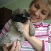 Елена, 47, г.Нововолынск