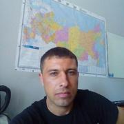 Серега, 31, г.Благовещенск