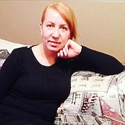 Наталья, 40, г.Липецк