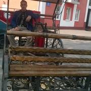 Олег, 45, г.Бобруйск