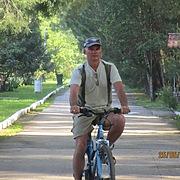 Саша, 57, г.Волгоград
