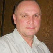 Евгений, 45, г.Химки