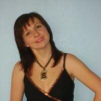 Наталья, 44 года, Лев, Барнаул