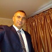 Серёжа, 39, г.Саратов