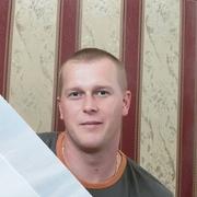 Pavel, 37, г.Мальмё