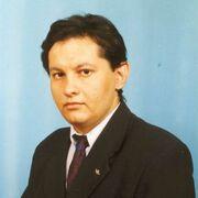 serg, 46, г.Улан-Батор