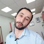 Ваго, 30, г.Волгоград