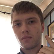 Андрей, 25, г.Армавир