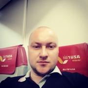 ДонВито, 33, г.Киев