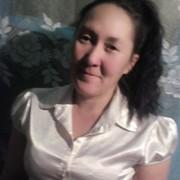 наталья, 36, г.Абатский