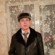 Эдуард, 32, г.Орск