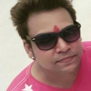 sahil Sharma, 50, г.Газиабад