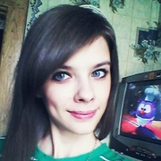 Дарья, 25, г.Железногорск-Илимский