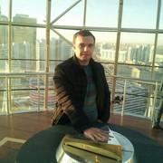 Юрий, 35, г.Тюмень