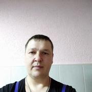 Павел, 40, г.Новосибирск