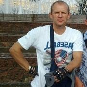 Дмитрий, 49, г.Заокский