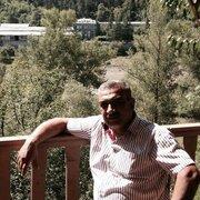 mushfiq, 49, г.Баку