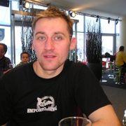 Дмитрий, 42