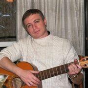 David, 54, г.Петах-Тиква