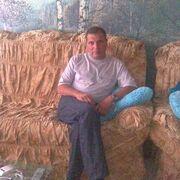 faiq, 44, г.Нафталан