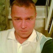 Шурик, 52