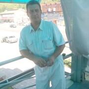 игорь Медведев, 47, г.Горно-Алтайск