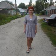 ღИрина Кольб, 43, г.Томск