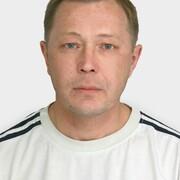 Владислав, 54, г.Железногорск