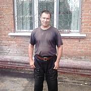 Александр, 53, г.Семенов