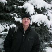 Андрей, 35, г.Слободзея