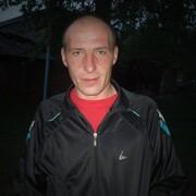 ПАВЕЛ, 35, г.Макинск