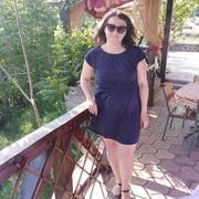 Екатерина, 28, г.Мариуполь