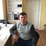 Максим, 35, г.Вологда