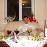 Саша, 43 года, Лев, Нижний Новгород