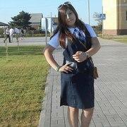 Маргарита, 20, г.Астрахань