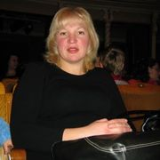 Татьяна, 41, г.Яготин