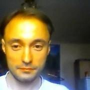 Максим, 28, г.Братск