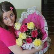 Нижегородский 24опен знакомства сайт