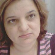Наталья, 43, г.Луганск