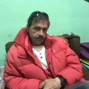 Артур, 52, г.Петропавловск-Камчатский
