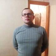 Саша, 33, г.Донецк