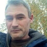 Саша, 46, г.Алчевск