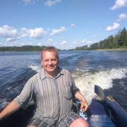 Станислав, 49, г.Подольск