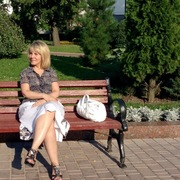 Светлана, 57, г.Витебск