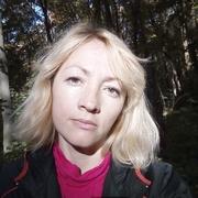 Лилия, 37, г.Лубны