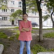 Мария, 28, г.Славянка